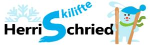Skilift Herrischried – Winterspaß im Hotzenwald